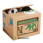 Lot2 Leave Me Alone Useless Box Electric Machine Don't Touch Tiger Wood Toy Gift