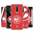 OFFICIAL NBA ATLANTA HAWKS HARD BACK CASE FOR ONEPLUS ASUS AMAZON on eBay