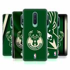 OFFICIAL NBA MILWAUKEE BUCKS HARD BACK CASE FOR ONEPLUS ASUS AMAZON on eBay