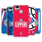 OFFICIAL NBA LOS ANGELES CLIPPERS HARD BACK CASE FOR ASUS ZENFONE PHONES on eBay