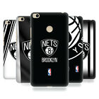 OFFICIAL NBA BROOKLYN NETS HARD BACK CASE FOR XIAOMI PHONES 2 on eBay