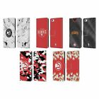 OFFICIAL NBA 2018/19 ATLANTA HAWKS LEATHER BOOK WALLET CASE FOR HUAWEI PHONES 2 on eBay