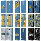 OFFICIAL NBA DENVER NUGGETS LEATHER BOOK WALLET CASE COVER FOR LG PHONES 2 on eBay