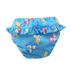 Baby Toddlers Toilet Training Pants Nappy Cloth Infant Swimming Diapers