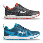 Inov-8 Mens Terraultra 260 Blue Green & White Trail Running Trainers Shoes