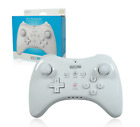 For Nintendo W ii U Bluetooth Wireless U Pro Game Controller Gamepad Joypad New
