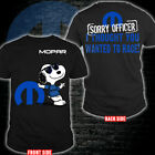 Mopar funny T-shirt so cool- Top Gift- Men & Women's US shirt Size M to 3XL $26.95 USD on eBay