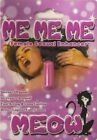 Me Me Me Meow Female Sexual Enhancer Pill 1000mg $8.99 USD on eBay