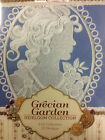 Anita Goodesign Full Colleciton Heirloom Collection & MISC Brand New(Choice One)