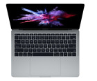 "Apple MacBook Pro 13"" Laptop RETINA - MPXQ2LL/A (2017) 2.3GHz i5 16GB 256GB SSD"