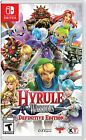 Купить Nintendo Switch Authentic  Replacement Cases CASE ONLY NO GAME
