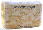 2 PRE de Provence French Quad-Milled Shea Butter Bar/Bath/Hand/Body Soap New