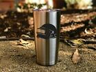 Video Game Inspired 20 oz Insulated Tumbler, Gift for him, Best Friend Gift