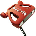 Ray Cook Silver Ray SR500 Red Putter