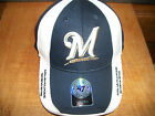 Milwaukee Brewers YOUTH Forty Seven Brand Baseball Hat cap Adj on Ebay