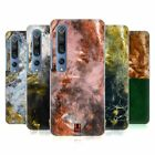 HEAD CASE DESIGNS GOLD LEAF ABSTRACT ART HARD BACK CASE FOR XIAOMI PHONES