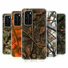 HEAD CASE DESIGNS CAMOUFLAGE HUNTING SOFT GEL CASE FOR HUAWEI PHONES