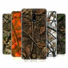 HEAD CASE DESIGNS CAMOUFLAGE HUNTING SOFT GEL CASE FOR NOKIA PHONES 1