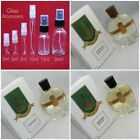 Внешний вид - Parfums Vintage EMPEROR EXTRAIT AUTHENTIC SAMPLE 1ml 2ml 3ml 5ml 10ml Glass