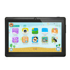 "XGODY 7"" ANDROID 8.1 OREO TABLET PC 8/16GB DUAL KAMERA WLAN KINDER BESTE GIFT"