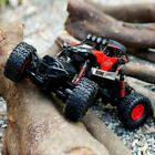 1:16 Romote Control RC Car Off-Road Rock Crawler Truck Climbing Vehicle kids toy