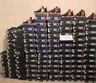 Nike Air Jordan Retro 4 IV OG 2019 Bred  -All Sizes - With Receipt 308497-060