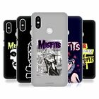 OFFICIAL MISFITS BAND ART HARD BACK CASE FOR XIAOMI PHONES $13.95 USD on eBay