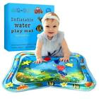 Kyпить US Inflatable Baby Water Mat Novelty Play for Kids Children Infants Tummy Time на еВаy.соm