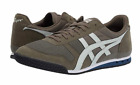 ONITSUKA TIGER 1183A392.301 Ultimate 81 Mn´s (M) Olive/LT Sage Mesh Casual Shoes