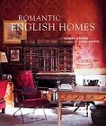 Romantic English Homes by Robert O'Byrne Book The Fast Free Shipping $9.58 USD on eBay