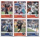 2019 Score Football  BASE SINGLES 172-330  (YOU Pick  Your Player) FREE SHIPPING on eBay