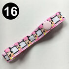 2018 Pacifier Chain Stroller Accessory Strap Holder Toys Saver Fixed Bind Belt