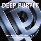 Knocking at Your Back Door: The Best of Deep Purple in the 80's by Deep...