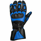 RST GT Motorcycle Gloves