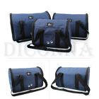 US Airline Approved Pet Travel Carrier Travel Bag FOR Cats Dogs with Shoulder