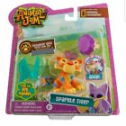 ANIMAL JAM BEST DRESSED LIGHT UP FRIENDS~CHOOSE CHARACTER~FOR AGES 5+~NEW