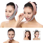 1x Face Lift Up Mask Neck Slimming Beauty Delicate Facial Thin Face Slim Bandage
