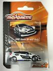 Majorette Racing Cars Diecast 1:64 Mercedes Porsche Audi & Others - You Choose