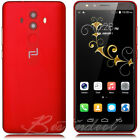 Android 80 Unlocked Touch Cell Phone Quad Core 2 SIM 3G GSM T-Mobile Smartphone