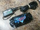 Kyпить Sony Playstation Portable PSP-1001 Handheld Game System Console Complete 2.71 на еВаy.соm