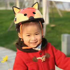 Cute Childrens Mountain Bike Helmet Boy Girl Motorcycle Cycling Safety Hat