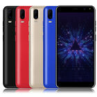 """New 5.5"""" Android Smartphone Unlocked Cell Phone Gsm Straight Talk Att T-mobile"""