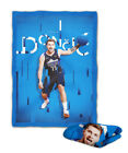Luka Doncic Dallas Mavericks Blanket (40X30 inch) / (60x50 inch) / (80x60 inch) on eBay