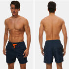 Men Swimming Board Shorts Swim running Shorts Trunks Swimwear Beach Summer NEW!