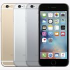Apple iPhone 6 Plus 16gb 64gb 128gb Unlocked AT&T T-Mobile Verizon