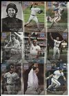 2019 Topps Series 2  150 Years of Professional   (YOU Pick  Your  Player) on Ebay