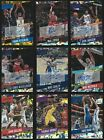 2017/18 Panini Prestige NBA...Autographs/Inserts/Parallels....U Pick From List