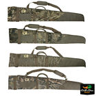 NEW AVERY OUTDOORS GHG FLOATING 2.0 GUN CASE - SOFT CAMO SHOTGUN CASE -