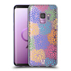 HEAD CASE DESIGNS FIREWORKS EXPLOSION GEL CASE FOR SAMSUNG PHONES 1