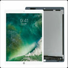 For iPad Pro 12.9 1st A1584 A1652 LCD Display Touch Screen Digitizer Replacement